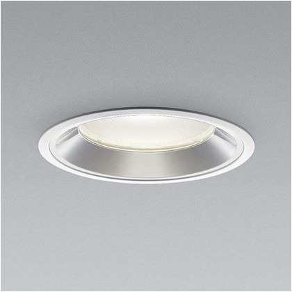 コイズミ照明 LED ダウンライト 幅-φ160 出幅-2 埋込穴径-φ150 埋込高-150 取付必要高-150mm XD91392L ダウンライト