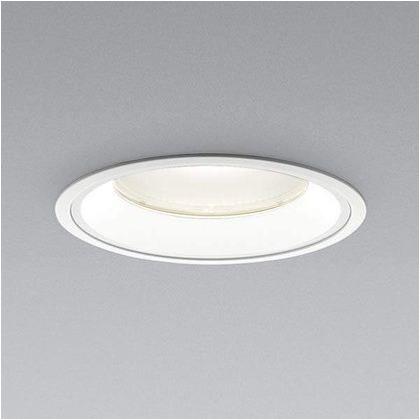 コイズミ照明 LED ダウンライト 幅-φ160 出幅-2 埋込穴径-φ150 埋込高-150 取付必要高-150mm XD91396L ダウンライト