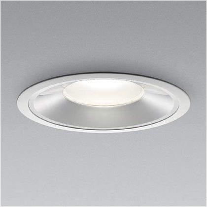 コイズミ照明 LED ダウンライト 幅-φ215 出幅-3 埋込穴径-φ200 埋込高-130 取付必要高-130mm XD91400L ダウンライト
