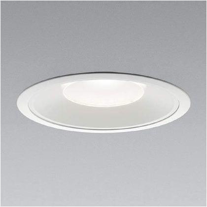コイズミ照明 LED ダウンライト 幅-φ215 出幅-3 埋込穴径-φ200 埋込高-130 取付必要高-130mm XD91402L ダウンライト