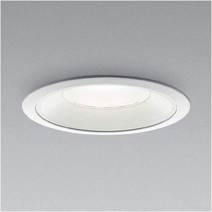 コイズミ照明 LED ダウンライト 幅-φ192 出幅-5 埋込穴径-φ175 埋込高-130 取付必要高-130mm XD91406L ダウンライト
