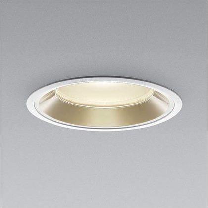 コイズミ照明 LED ダウンライト 幅-φ160 出幅-2 埋込穴径-φ150 埋込高-110 取付必要高-110mm XD91413L ダウンライト