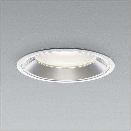 コイズミ照明 LED ダウンライト 幅-φ160 出幅-2 埋込穴径-φ150 埋込高-110 取付必要高-110mm XD91414L ダウンライト