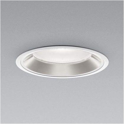 コイズミ照明 LED ダウンライト 幅-φ160 出幅-2 埋込穴径-φ150 埋込高-110 取付必要高-110mm XD91416L ダウンライト