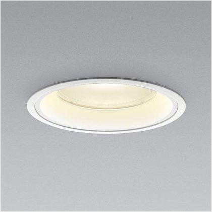 コイズミ照明 LED ダウンライト 幅-φ160 出幅-2 埋込穴径-φ150 埋込高-110 取付必要高-110mm XD91417L ダウンライト