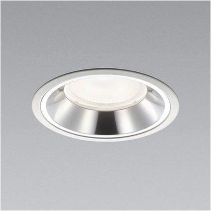 コイズミ照明 LED ダウンライト 幅-φ135 出幅-2 埋込穴径-φ125 埋込高-130 取付必要高-130mm XD91422L ダウンライト