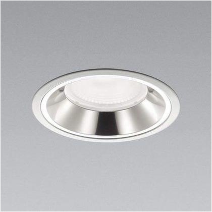コイズミ照明 LED ダウンライト 幅-φ135 出幅-2 埋込穴径-φ125 埋込高-130 取付必要高-130mm XD91423L ダウンライト