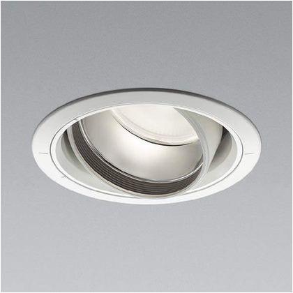 コイズミ照明 LED ユニバーサルダウンライト 幅-φ192 出幅-5 埋込穴径-φ175 埋込高-202 取付必要高-202mm XD91428L ユニバーサルダウンライト
