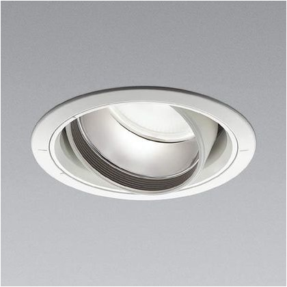 コイズミ照明 ユニバーサルダウンライト 幅-φ192 取付必要高-202mm ユニバーサルダウンライト 埋込高-202 出幅-5 埋込穴径-φ175 XD91429L LED