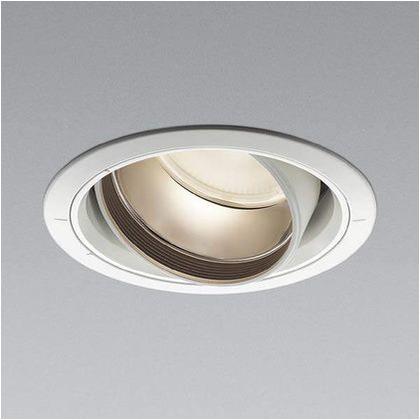 コイズミ照明 LED ユニバーサルダウンライト 幅-φ192 出幅-5 埋込穴径-φ175 埋込高-182 取付必要高-182mm XD91433L ユニバーサルダウンライト