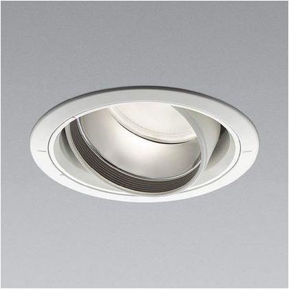 コイズミ照明 LED ユニバーサルダウンライト 幅-φ192 出幅-5 埋込穴径-φ175 埋込高-182 取付必要高-182mm XD91437L ユニバーサルダウンライト