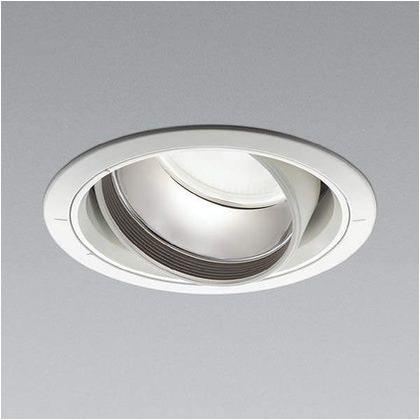 コイズミ照明 LED ユニバーサルダウンライト 幅-φ192 出幅-5 埋込穴径-φ175 埋込高-182 取付必要高-182mm XD91438L ユニバーサルダウンライト