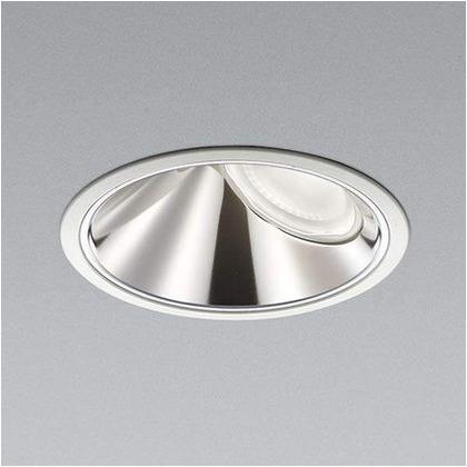 コイズミ照明 LED ウォールウォッシャーダウンライト 幅-φ160 出幅-2 埋込穴径-φ150 埋込高-150 取付必要高-150mm XD91441L ウォールウォッシャーダウンライト