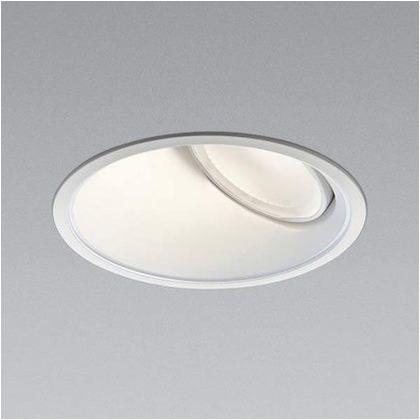 コイズミ照明 LED ウォールウォッシャーダウンライト 幅-φ160 出幅-2 埋込穴径-φ150 埋込高-150 取付必要高-150mm XD91443L ウォールウォッシャーダウンライト