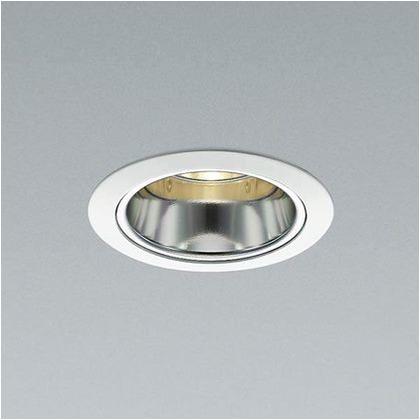 コイズミ照明 LED 防雨防湿ダウンライト 幅-φ90 出幅-5 埋込穴径-φ75 埋込高-144 取付必要高-144mm XD91625L 防雨防湿ダウンライト