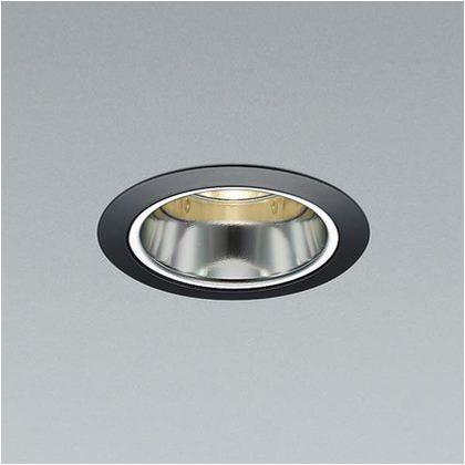 コイズミ照明 LED 防雨防湿ダウンライト 幅-φ90 出幅-5 埋込穴径-φ75 埋込高-144 取付必要高-144mm XD91626L 防雨防湿ダウンライト