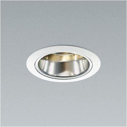 コイズミ照明 LED 防雨防湿ダウンライト 幅-φ90 出幅-5 埋込穴径-φ75 埋込高-164 取付必要高-164mm XD91629L 防雨防湿ダウンライト