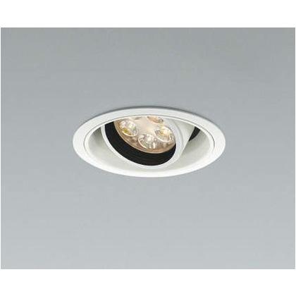 コイズミ照明 LED ユニバーサルダウンライト 幅-φ110 出幅-2 埋込穴径-φ100 埋込高-89 取付必要高-89mm XDE951353 ユニバーサルダウンライト