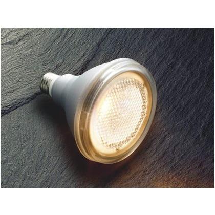 コイズミ照明 LED ランプ XE38596L ランプ