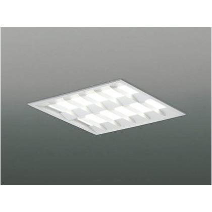 コイズミ照明 LED ユニット 幅-□465 出幅-11 埋込穴径-□450 埋込高-55mm XE40800L ユニット