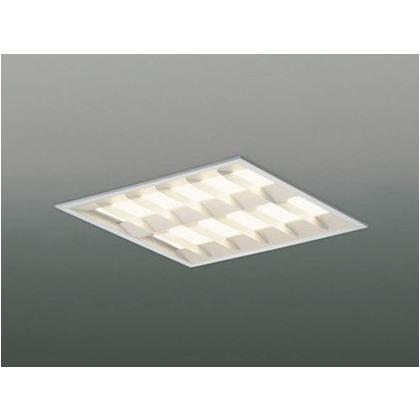 コイズミ照明 LED ユニット 幅-□465 出幅-11 埋込穴径-□450 埋込高-55mm XE40802L ユニット