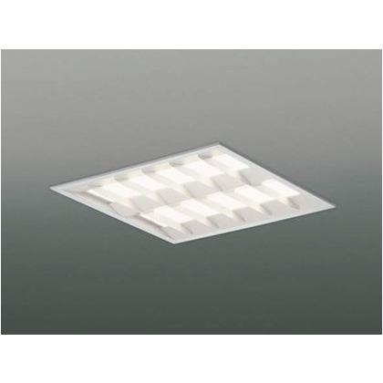 コイズミ照明 LED ユニット 幅-□465 出幅-11 埋込穴径-□450 埋込高-55mm XE40803L ユニット