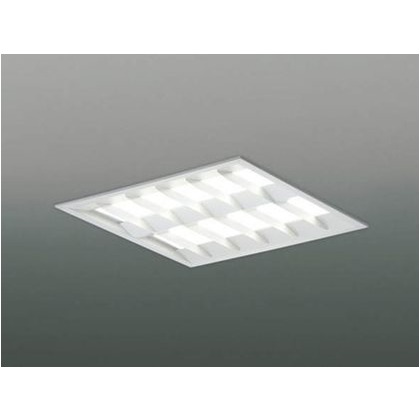 コイズミ照明 LED ユニット 幅-□465 出幅-11 埋込穴径-□450 埋込高-55mm XE40805L ユニット