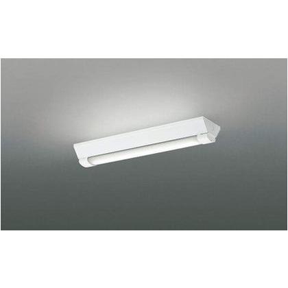 コイズミ照明 LED ユニット 高-91 幅-700×150mm XE43907L ユニット