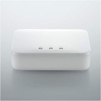 コイズミ照明 ライトコントロ-ラ 高-22 幅-78×78mm XE45299E ライトコントロ-ラ