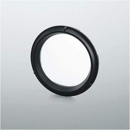 コイズミ照明 ディフュージョンレンズ(薄色) XE46172E ディフュージョンレンズ