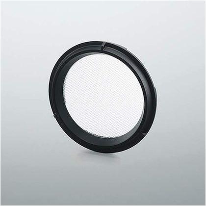 コイズミ照明 ディフュージョンレンズ(濃色) XE46173E ディフュージョンレンズ