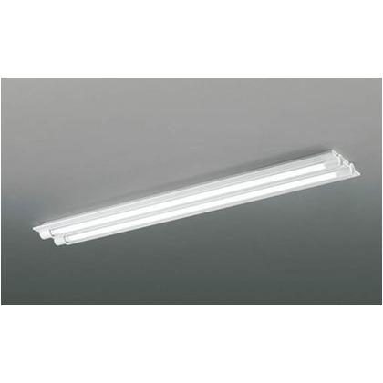 コイズミ照明 LED ベースライト 高-59 本体長-1270 幅-210mm XH90057L ベースライト