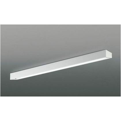 コイズミ照明 LED ベースライト 高-78 幅-1276×115mm XH90058L ベースライト