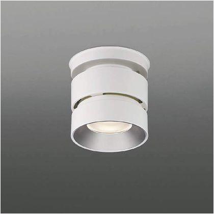コイズミ照明 LED シーリング 高-175 幅-φ170mm XH91152L シーリング