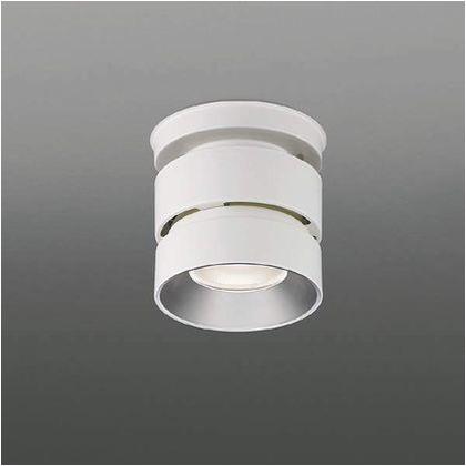 コイズミ照明 LED シーリング 高-175 幅-φ170mm XH91153L シーリング