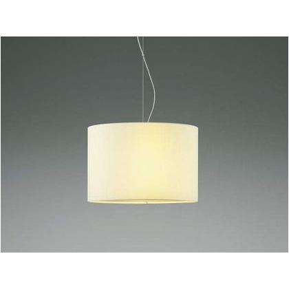 コイズミ照明 LED ペンダント 高-260 幅-φ450 全長-1500~750mm XP44540L ペンダント