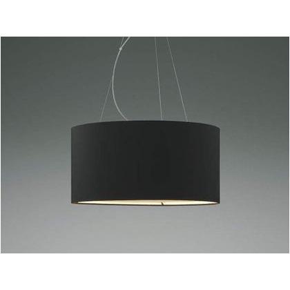 コイズミ照明 LED ペンダント 高-250 幅-φ600 全長-1500~750mm XP44542L ペンダント