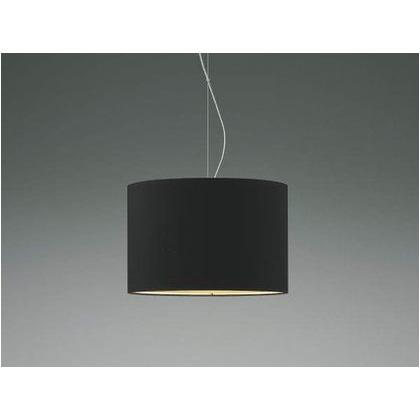 コイズミ照明 LED ペンダント 高-260 幅-φ450 全長-1500~750mm XP44543L ペンダント
