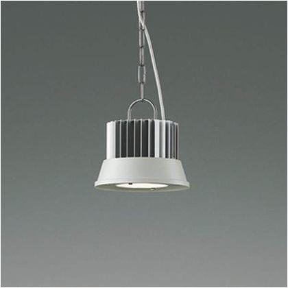 コイズミ照明 LED ペンダント 高-401 幅-φ412 全長-592~1947 埋込穴径-φ100mm XP91446L ペンダント