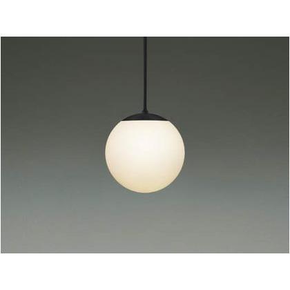 コイズミ照明 LED ペンダント 高-210 幅-φ200 全長-1545mm XPE610451 ペンダント