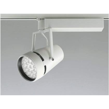 コイズミ照明 LED スポットライト 高-172 本体長-181 本体幅-φ113mm XS37043L スポットライト