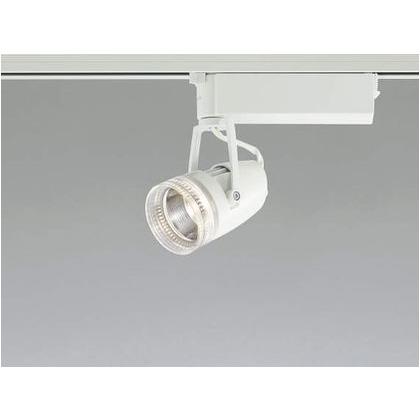 コイズミ照明 LED スポットライト 高-117 本体長-106 本体幅-φ66mm XS40845L スポットライト