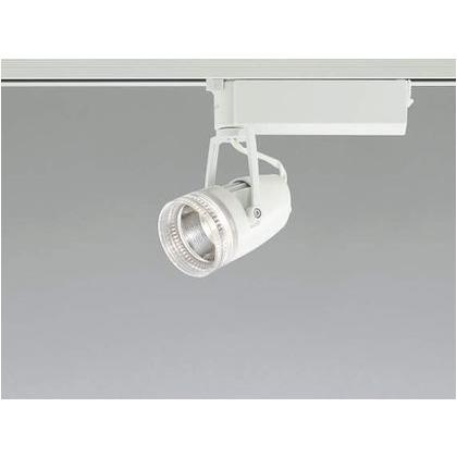 コイズミ照明 LED スポットライト 高-117 本体長-106 本体幅-φ66mm XS40848L スポットライト