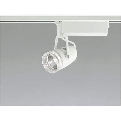 コイズミ照明 LED スポットライト 高-117 本体長-106 本体幅-φ66mm XS40852L スポットライト