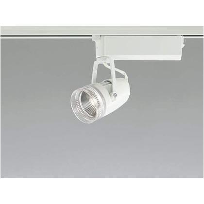 コイズミ照明 LED スポットライト 高-117 本体長-106 本体幅-φ66mm XS40853L スポットライト