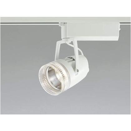 コイズミ照明 LED スポットライト 高-145 本体長-137 本体幅-φ92mm XS40856L スポットライト