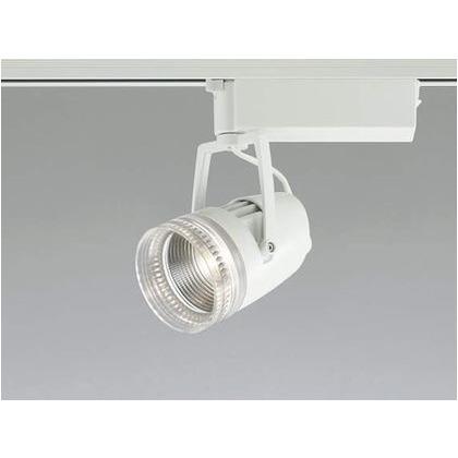 コイズミ照明 LED スポットライト 高-145 本体長-137 本体幅-φ92mm XS40859L スポットライト