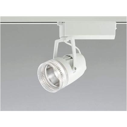 コイズミ照明 LED スポットライト 高-145 本体長-137 本体幅-φ92mm XS40861L スポットライト
