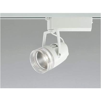 コイズミ照明 LED スポットライト 高-145 本体長-137 本体幅-φ92mm XS40862L スポットライト