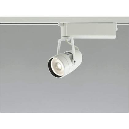 コイズミ照明 LED スポットライト 高-117 本体長-99 本体幅-φ65mm XS40987L スポットライト